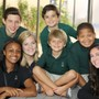 Friendship Christian School Photo #1