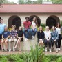 St. Andrew's-Sewanee School Photo #6 - At St. Andrew''s-Sewanee leadership means starting your own activities and organizations, not just filling someone else''s shoes. In addition to serving as proctors and admissions ambassadors, students operate their own radio station, organize service opportunities, design clothing, and grow food for the dining hall. What would you like to do?