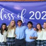 The Episcopal School Of Dallas Photo - Upper School students engage in an array of transformative experiences that foster the pursuit of academic excellence within a strong, supportive community. On average, 67% of ESD's 108-member graduating class receives over $10M in merit scholarships and 436 college acceptances.
