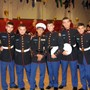 Marine Military Academy Photo #10 - MMA Birthday Ball Parents Weekend (event takes place first of November annually)