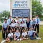 Prince Of Peace Christian School Photo
