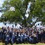 The Oakridge School Photo - In the past five years, 100% of Oakridge's graduates have been accepted to four-year colleges.