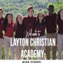 Layton Christian Academy Photo #6 - Layton Christian Academy: Preschool - 12th Grade