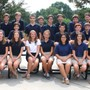 Charlottesville Catholic School Photo #3 - Class of 2016!
