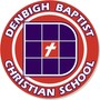 Denbigh Baptist Christian School Photo