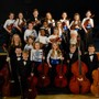 Fresta Valley Christian School Photo #6 - Some of the 2019 Orchestra students