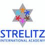 Strelitz International Academy Photo
