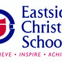 Eastside Christian School Photo