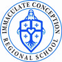 Immaculate Conception Regional School Photo #1
