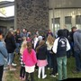 Spokane Christian Academy Photo - See You at the Pole