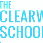 The Clearwater School Photo