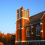 Christ Lutheran School Photo #1 - Christ Lutheran Church & School