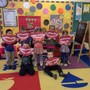 Christian Life School Photo #5 - We always see such fun activities in our K4 classrooms. Smiles, smiles, and smiles :)