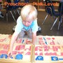 Laguna Niguel Montessori Center Photo - Learning to read is key to a successful academic career. We make it fun.