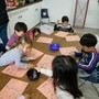 L'Heritage Francais Photo #1 - Preschool