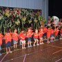 Montessori School House Photo #7 - Spring Concert