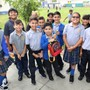 Our Lady of the Rosary School, Paramount Photo #4