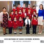 Our Mother Of Good Counsel School Photo