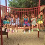 Our Redeemer Lutheran Preschool Photo #7