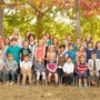 Pleasant Hill Christian School Photo