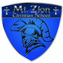 Mount Zion Christian School Photo