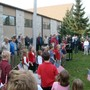 St. Paul Lutheran School Photo - Veteran's Day Celebration