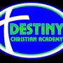 Destiny Christian Academy Photo #2