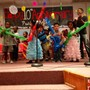 Genesis Educational Center Photo #4 - Having fun performing for our PARENTS!