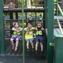 Central Park/Twin Parks Montessori Schools Photo #4