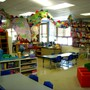 Easton Country Day School Photo #9 - Lower school classroom