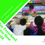 82nd Street Academics Photo #2 - Half Day Preschool Morning and Midday Hours