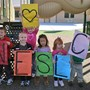 Scottsdale Child Care & Learning Center -kierland Photo #1 - We Love Scottsdale Learning Centers!