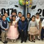 Star Christian School & Child Care Center Photo #5 - Kindergarten Prom