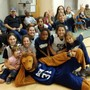 Calvary Christian Academy Photo #1 - CCA Lions