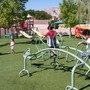 Challenger School - Summerlin Photo #4