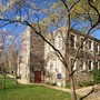 French American School of Princeton Photo