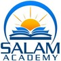 Salam Academy Photo - Where Education Has No Limits!