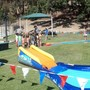 Westlake Village KinderCare Photo #6 - Summertime FUN!