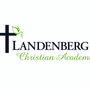 Landenberg Christian Academy Photo - Welcome to Landenberg Christian Academy! Over fifteen years of educational excellence!
