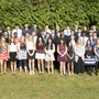 Grace Prep High School Photo - Grace Prep School picture Fall 2015