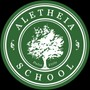 Aletheia School Photo - Aletheia School logo