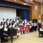 St George Academy Photo #7 - Annual Heritage Concert