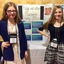 Montessori Middle School Of Kentucky Photo #6 - Students present at KYA (Kentucky Youth Assembly) as they take part in how the government works.