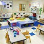 Ries Ballwin KinderCare Photo #10 - Infant/Toddler Classroom