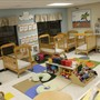 Ries Ballwin KinderCare Photo #6 - Infant/Toddler Classroom