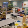 Spring Street KinderCare Photo #9 - Private Kindergarten Classroom