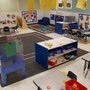 Spring Street KinderCare Photo #5 - Discovery Preschool Classroom