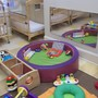 Belmont Avenue KinderCare Photo #5 - Infant Classroom