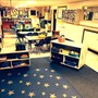 Derr Road KinderCare Photo #3 - School Age Classroom