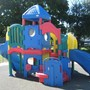 Mt. Holly KinderCare Photo #4 - Playground